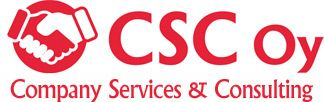 Company Services & Collection CSC Oy